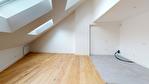 73240 ST GENIX LES VILLAGES - Appartement 2