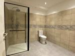73240 ST GENIX LES VILLAGES - Appartement 3