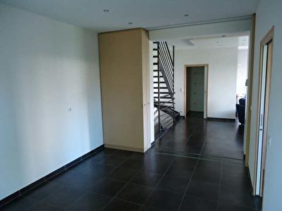 MAISON LES PAVILLONS SOUS BOIS - 5 pieces - 141 m2
