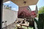 93310 PRE ST GERVAIS - Appartement 2