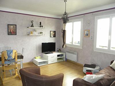 APPARTEMENT ST GERMAIN LES ARPAJON - 3 pieces - 48 m2
