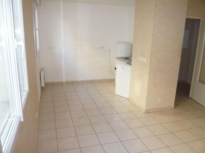 Appartement Corbeil Essonnes 1 piece 26,60 m2