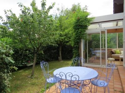 Maison Linas 7 pieces 139 m2