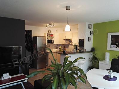 Appartement Leuville Sur Orge 3 pieces 62 m2