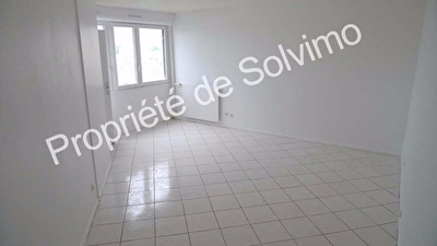 Appartement Evry 2 pieces 40 m2