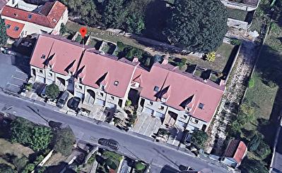 Maison Linas 4 pieces 85 m2