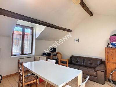 Appartement  2 pieces  43,35 m2