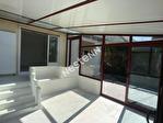 91760 ITTEVILLE - Maison