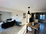 91760 ITTEVILLE - Maison 1