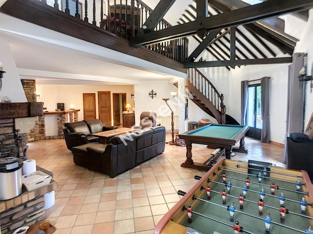 vente maison de luxe 91760 itteville