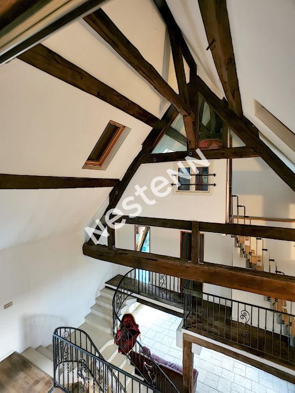vente maison de luxe 91310 leuville sur orge