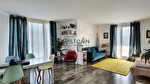 91310 LINAS - Appartement 1