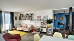 91310 LINAS - Appartement 3