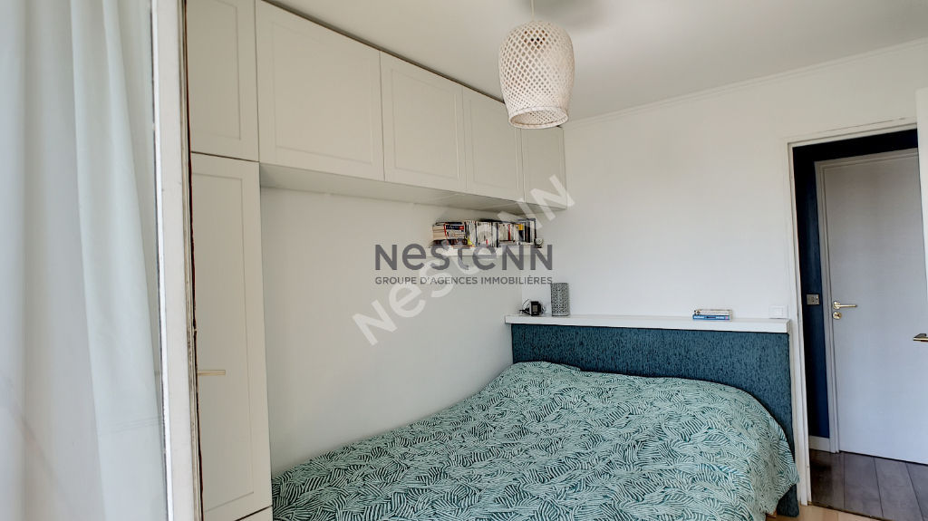 Appartement  4 pièce(s) LINAS