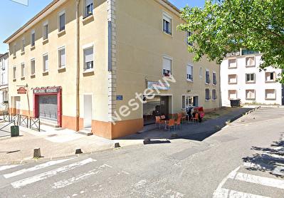 Appartement Leuville sur Orge 2 pieces 32m2
