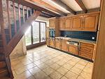 91760 ITTEVILLE - Maison 2