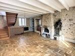 91760 ITTEVILLE - Maison 3