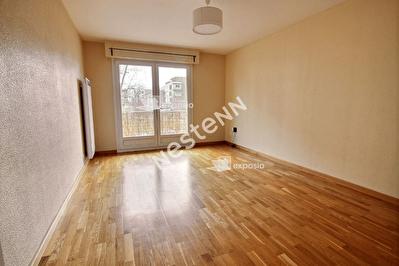 Appartement Lingolsheim 2 pieces 53 m2