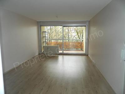 Appartement Lingolsheim 3 pieces 74 m2