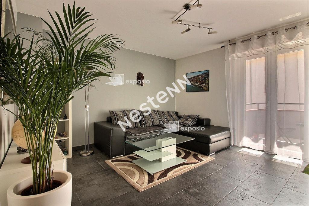 photos n°1 Appartement Lingolsheim 3 pièces