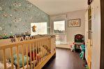 67380 LINGOLSHEIM - Appartement 3