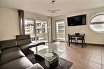 67200 STRASBOURG - Appartement 2