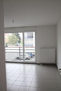 Appartement Lingolsheim 1 piece 29 m2