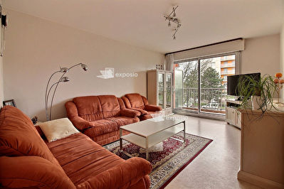 Appartement Lingolsheim 4 pieces PROX COMMODITES
