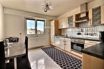 67200 STRASBOURG - Appartement 3