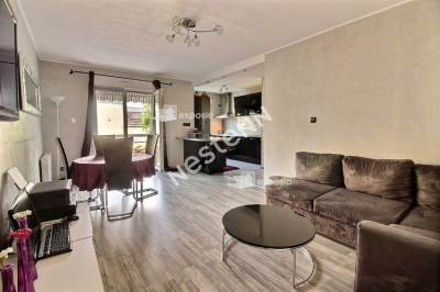 Appartement Lingolsheim 3 pieces 68 m2