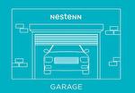 67200 STRASBOURG - Garage/Parking 1