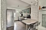 67380 LINGOLSHEIM - Appartement 1