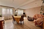 67400 ILLKIRCH GRAFFENSTADEN - Appartement 1