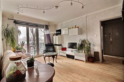 Appartement Lingolsheim 4 pieces PROXIMITE  COMMODITES