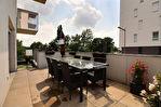 67380 LINGOLSHEIM - Appartement 2