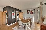 67118 GEISPOLSHEIM - Appartement