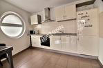 67200 STRASBOURG - Appartement 1