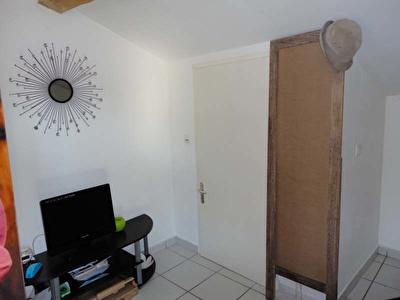 STUDIO LA VOULTE SUR RHONE - 2 pieces - 40 m2
