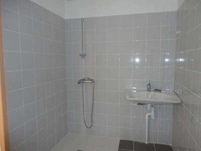 APPARTEMENT LA VOULTE SUR RHONE - 2 pieces - 32 m2