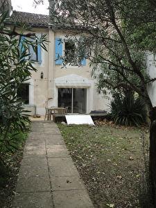 Maison Saint Laurent Du Pape 5 pieces 140.30 m2