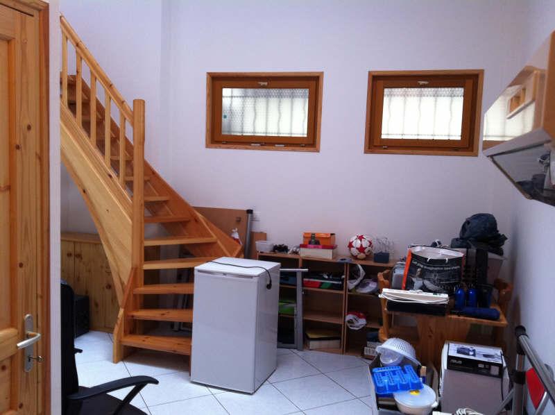 photos n°1 STUDIO LILLE - 1 pièce(s) - 20 m2