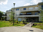 59160 LOMME - Appartement 1