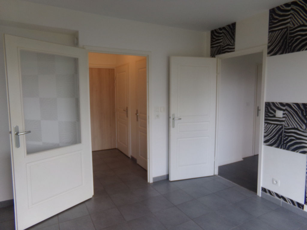 Appartement Lomme