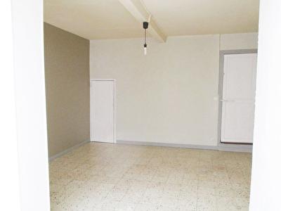 Maison Lomme 3 pieces 67 m2 + cour