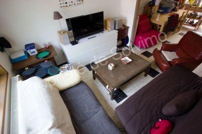 Maison Lomme 5 pieces - 101 m2