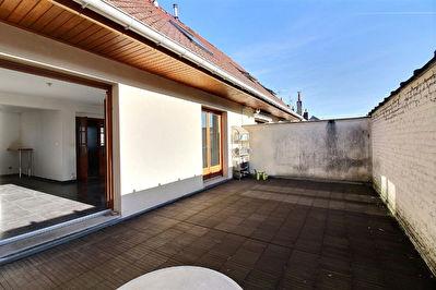 Maison Lomme 5 pieces 97.10 m2
