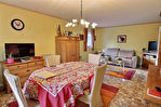 59160 LOMME - Appartement 2
