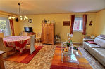 59160 LOMME - Appartement 3
