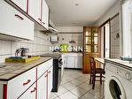 59000 LILLE - Maison 3