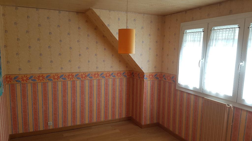 Maison Sequedin